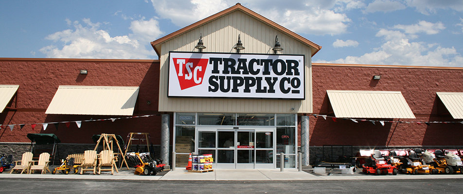 Tractor Supply, black friday, cyber monday, thanksgiving, sale, discounts,