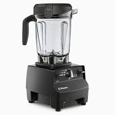Vitamix 6500, Offers, Coupon, Black Friday