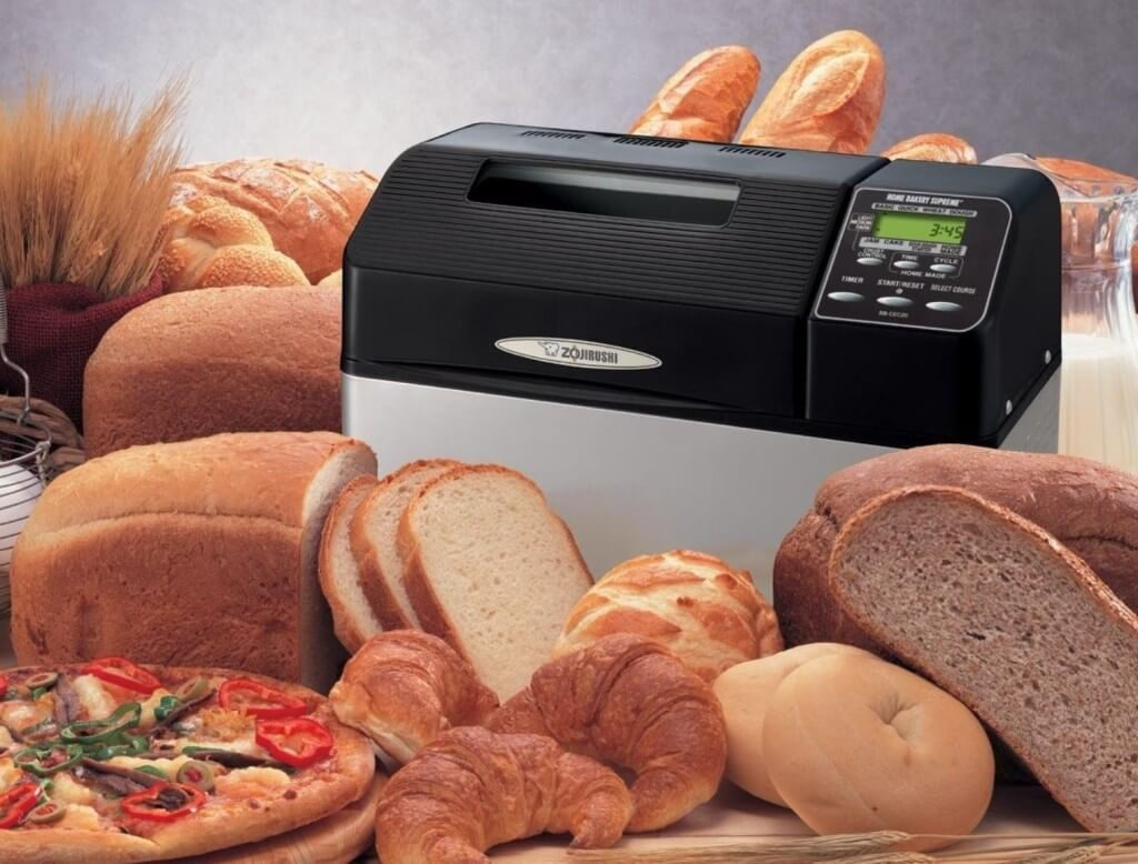 Zojirushi, Zojirushi bread maker, Virtuoso Breadmaker, sale, offer, black friday
