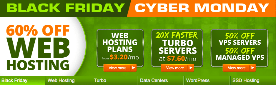 a2 web hosting,black friday,deals,offers,coupon,deals,
