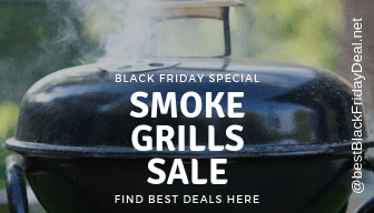 smoke grills, best smoke grills, smoke grills deals, smoke grills sale, sale, offers, discounts, black friday sale