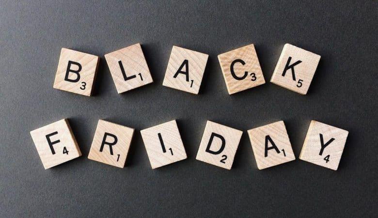 Apress, Apress Black Friday Deals, books, deals, offers