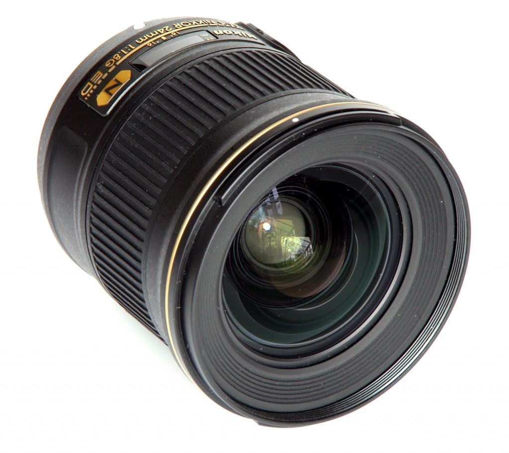 Nikon 24mm f:1.8G ED, deals, offers, black friday, cyber monday, discounts, promocodes,