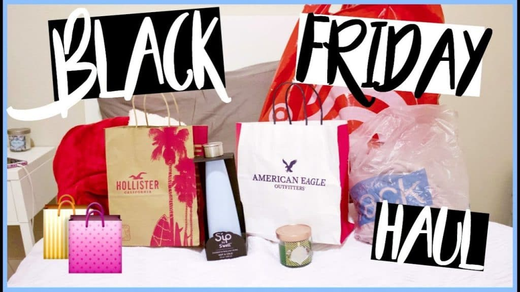 american eagle, black friday, cyber monday , thanksgiving, sale, offers, discounts,