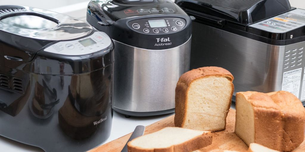 bread maker, black friday ,bread maker ,black friday deals