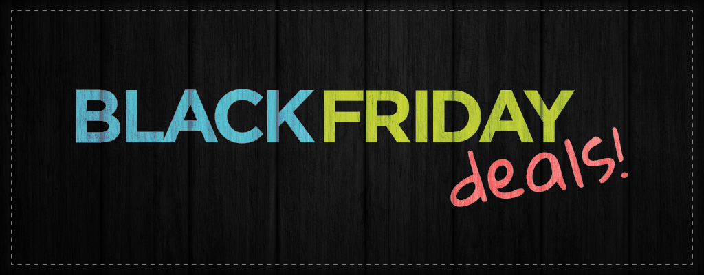 blackfriday vps hosting, black friday cloud hosting, cloud hosting, vps hosting, dals, discounts, offers, promocodes