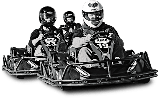 go kart, black friday go kart deals, go kart sale, offers, discounts,