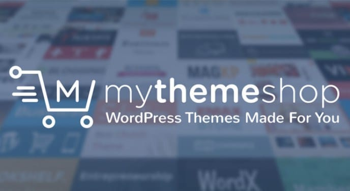 mythemeshop, my theme shop, black friday, cyber monday, deals, offers, discounts, black friday sale, wordpress themes