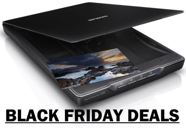 best black friday deals, black friday, sale, discount, offer, deals, thanksgiving