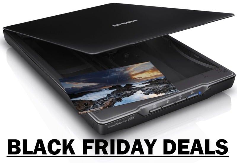 best black friday deals, black friday, sale, discount, offer, deals, thanksgiving