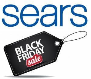 sears, black friday sale, sears black friday, sears deals, sears offers, black friday sale, thanksgiving sale, offers, discounts,