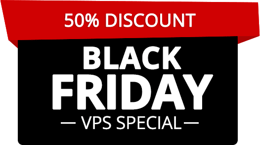 black friday cloud hosting deals, black friday vps hosting, vps, hosting, cloud hosting, offers, discounts, promo codes, cyber monday