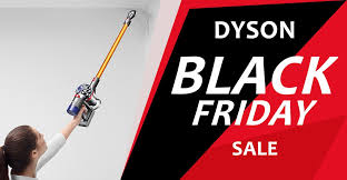 Dyson Black Friday 2018 Deals, best dyson ,black friday deals , black friday , offers