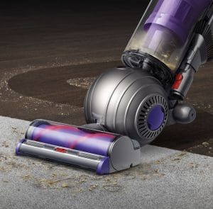 Dyson Light Ball Animal Upright Vacuum Cleaner deals on black friday, dyson vacuum deals on black friday, dyson light ball animal deals on black friday, dyson offers on black friday, dyson vacuum offers on black friday,