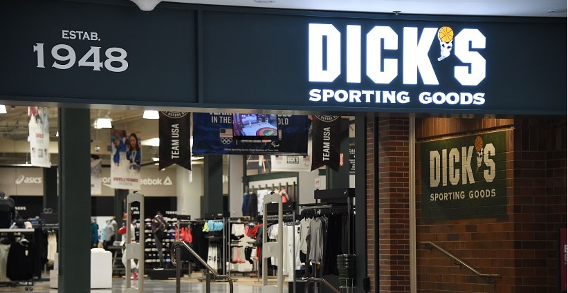 dicks sporting goods, dicks black friday, cyber monday, sale, offers, discounts,
