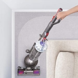 Dyson light ball deals on Black Friday, Dyson light ball deals on Black Friday 2018, black friday dyson deals, best dyson deals on black friday, dyson vacuum deals on black friday