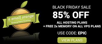 black friday,cyber monday,offers,coupon,stores