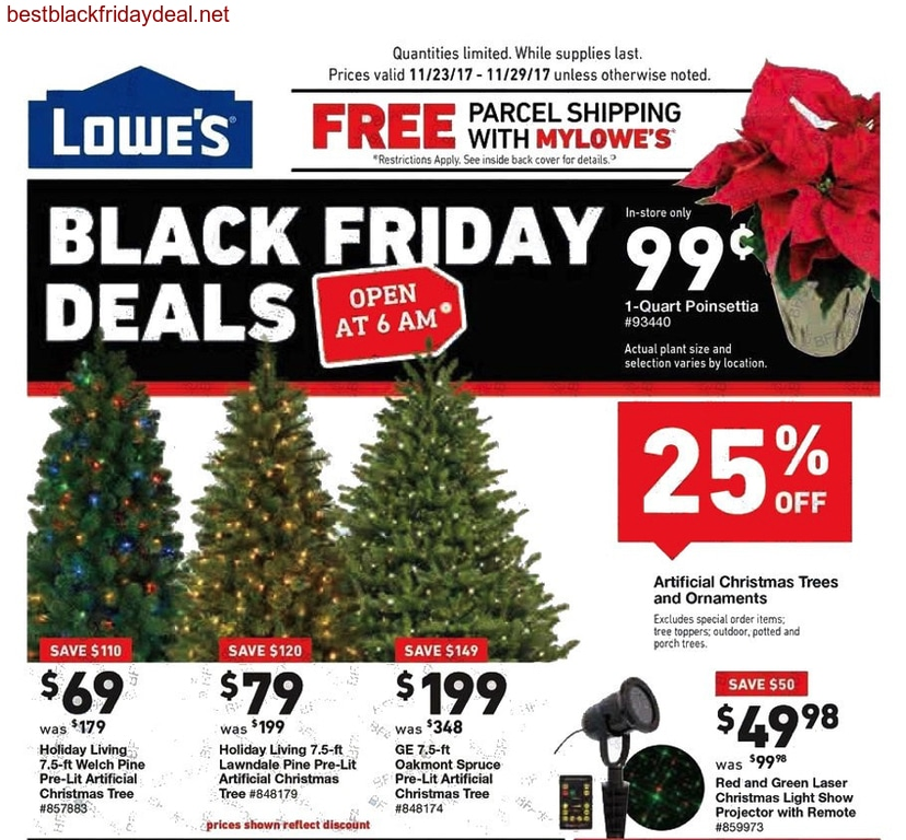 lowes coupon,lowes store, lowes black friday