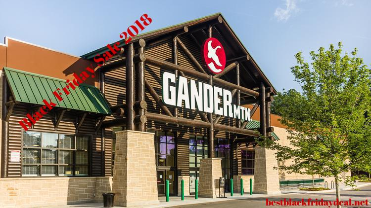 gander mountain, sale, coupon,offer,discount,black friday, cyber monday, Gander Mountain Black Friday 2019