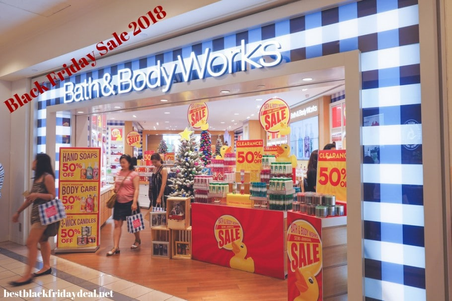 bath and work, sale,deals,stores,coupon