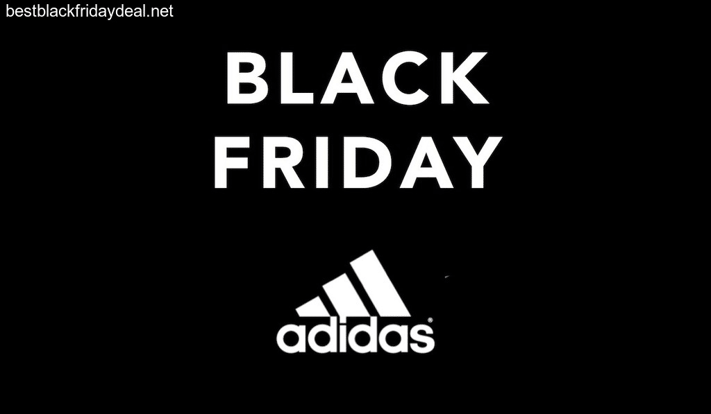 811e2317191b Adidas Black Friday 2019 Sale  Black Firday Adidas Deals Upto 80% OFF