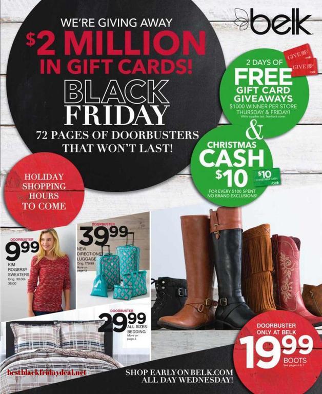 Belk Black,coupon,deal,stores,
