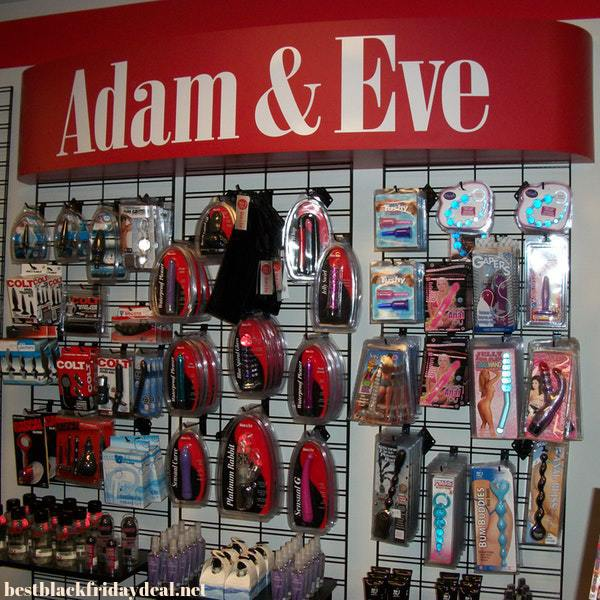 adam&eve,sale,coupon,deal,offers