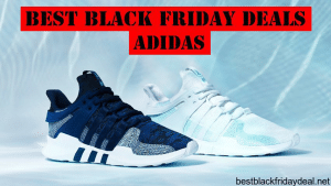 adidas sale ,adidas black friday deals and offers