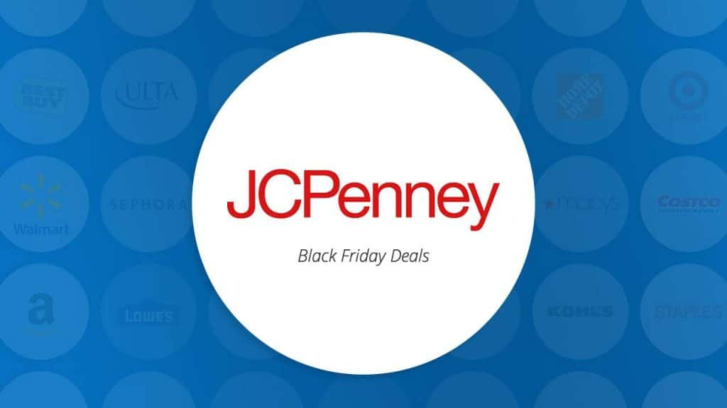 jcpenney black friday sale, jcpenney black friday deals, offers, discounts, black friday jcpenney, offers