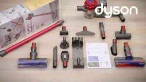 Dyson Black Friday 2018 Deals, Dyson V8 Absolute Cordless offers on black friday 2018, black friday 2018 sales on Dyson V8 Absolute Cordless, black friday discount on dyson vacuum, best offers on dyson vacuum