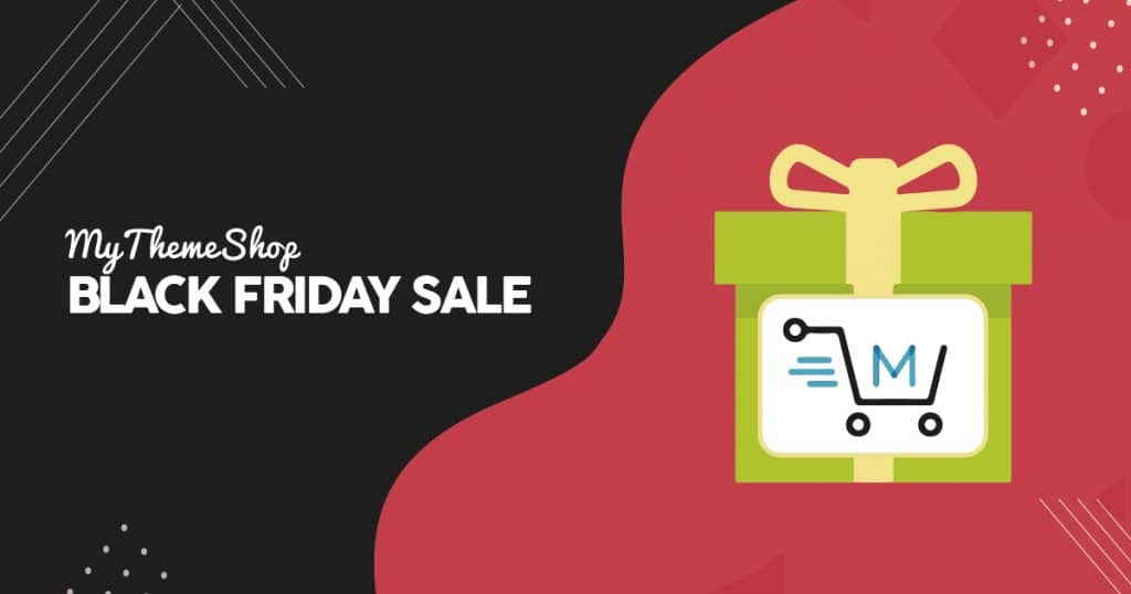 mythemeshop black friday sale, mythemeshop black friday deals, mythemeshop cyber monday sale, my theme shop, black friday, cyber monday, sale, offers, discounts