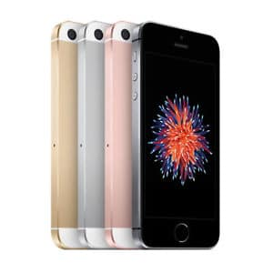 Apple iPhone, Apple iPhone black friday sale, black friday, Apple iPhone deals, offers, sale