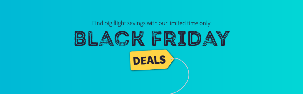 black friday deals, black friday scanners, cyber monday scanners, deals, offers, discounts, promo,