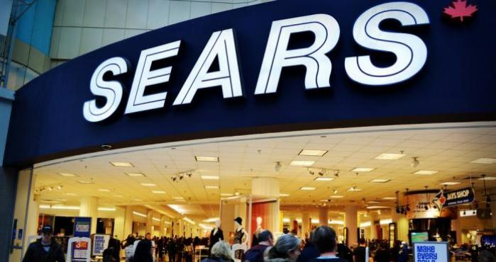 sears black friday sale, sears thanksgiving deals, offers, discounts,