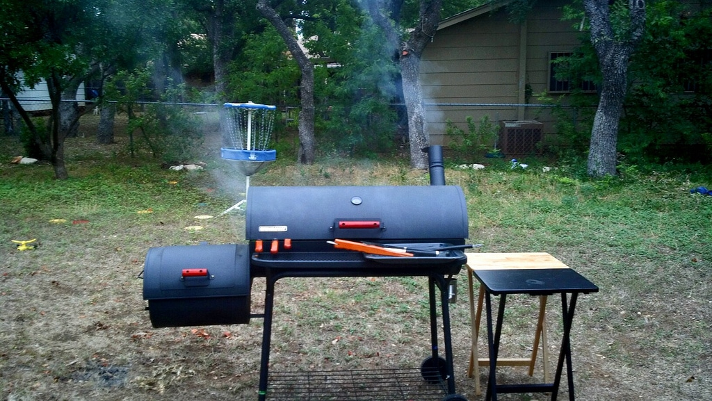 smoke grills, black friday smoke grills sale, smoke grills sale, smoke grills deals, smoke grills offers, black friday sale