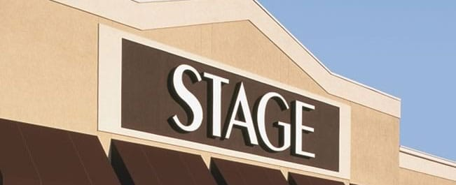 stage black friday sale, stage black friday deals, offers, discounts, coupons, gift cards