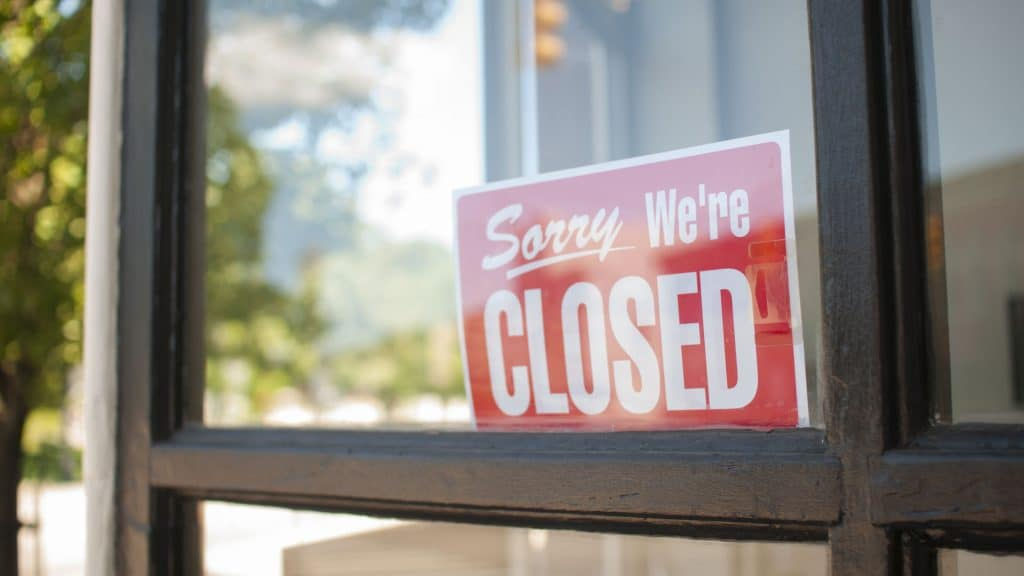 thanksgiving closed stores, store closed, thanksgiving day, sale, black friday