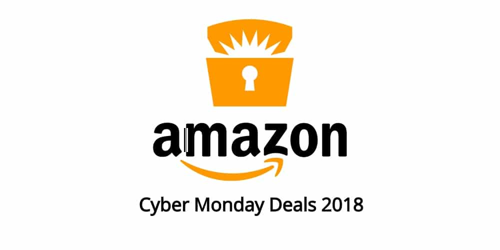 Amazon Cyber Monday Deals, Amazon Deals, Cyber Monday Deals
