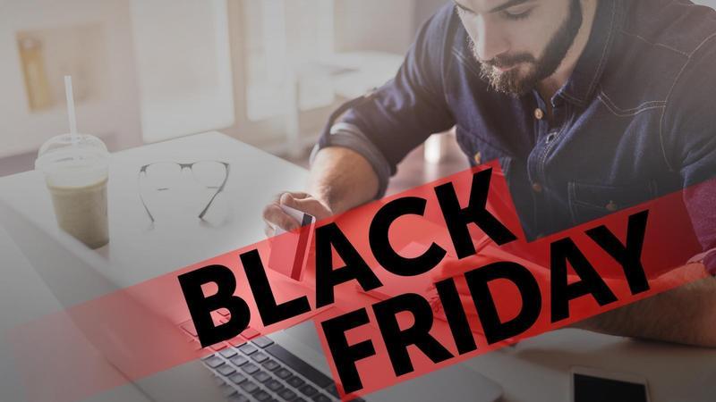 wireless printer, black friday wireless printer, wireless printer black friday sale, deals, sale, offers, coupons,