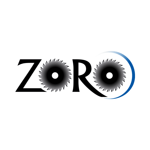 zoro tools, black friday zoro tools, zoro black friday deals, offers, sale, discounts, cyber monday, thanksgiving