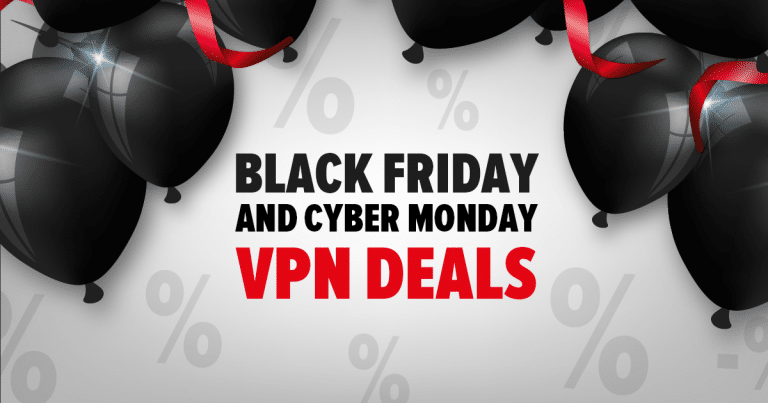 black friday,deals,offers,coupon,vpn deal,vpn sale