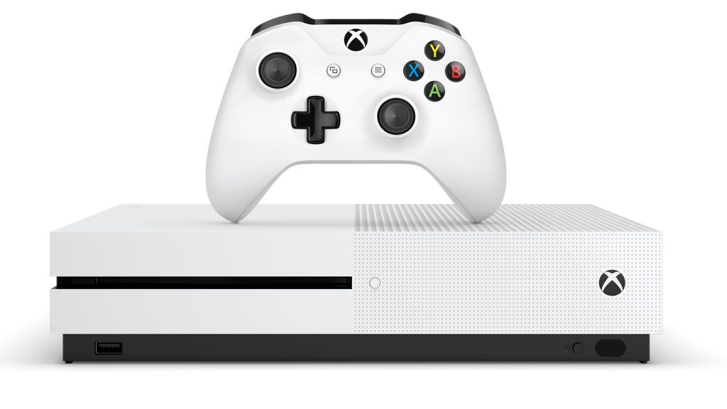 xBox One Black Friday 2019 Deals & Offers