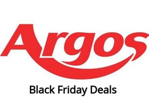 Argos Black Friday, Argos Black Friday deals,Argos Black Friday deals 2018, Argos Black Friday Sales, Argos Black Friday sales 2018, Argos Black Friday offers, Argos Black Friday offers 2018, Black Friday Argos, Black Friday Argos offers, Black Friday Argos sales, Black Friday Argos deals, Black Friday Argos 2018