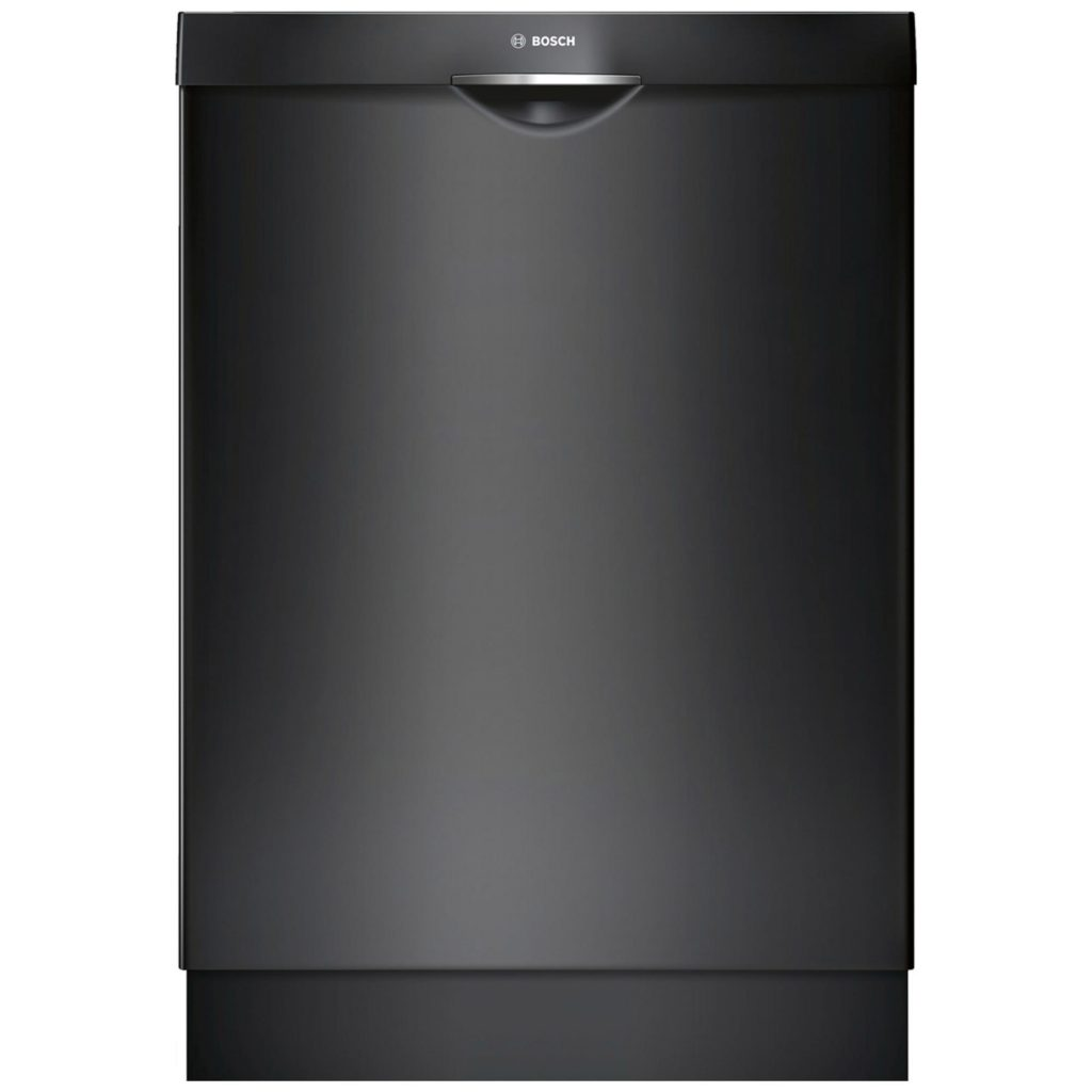 dishwasher black friday sale, coupon,deal,offers,discount