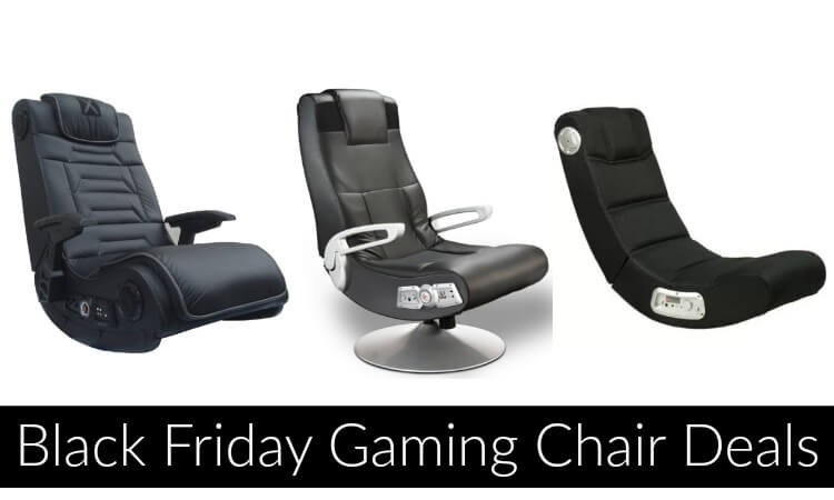 gaming chair,deals,coupon,offers,discount,black friday,cyber monday,gaming,gaming chair coupon,gaming chair sale