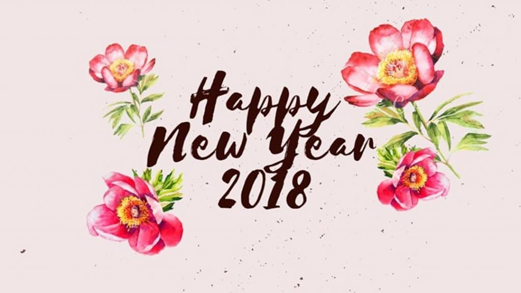 happy new year 2019 hd wallpaper photos and images