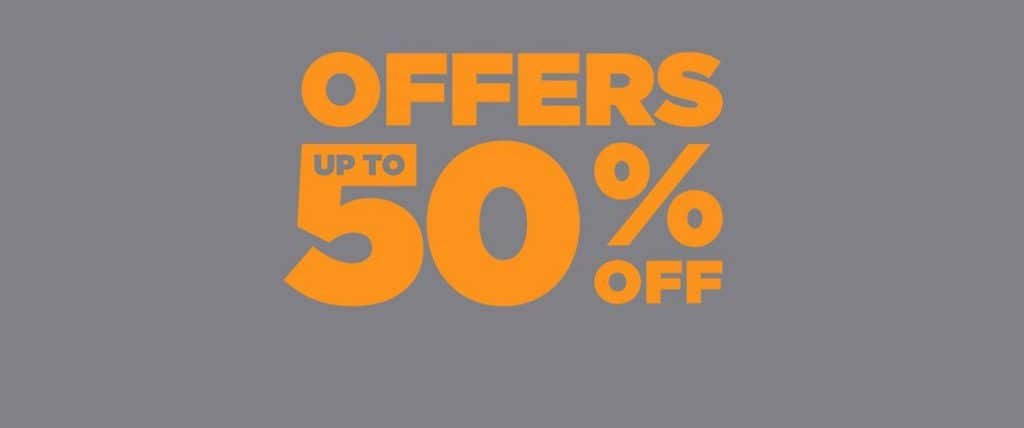 JD sports Black Friday, Offers, Discounts, Stores