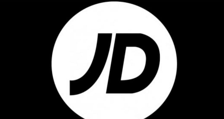 JD sports black friday, Offers, Discounts, Coupons, Promo-code,News, stores,