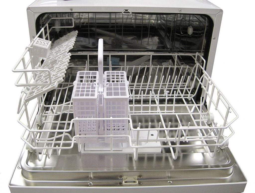 dishwasher sale,black friday coupon,discount,deals,stores,cyber monday