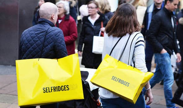 Selfridges sale,coupon,deals,discount,offers,stores,cyber monday,clothing,deals,black friday